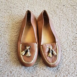 Jack Rogers Loafers